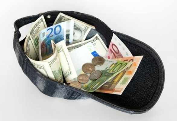 Kredyt bez bik Świątniki Górne  Wyślij Sms O Treści WNIOSEK Na 7393  –   (3.69 Zł Za Sms)